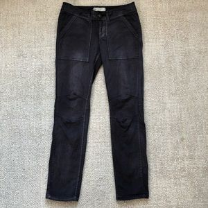 Free People casual pants size 26